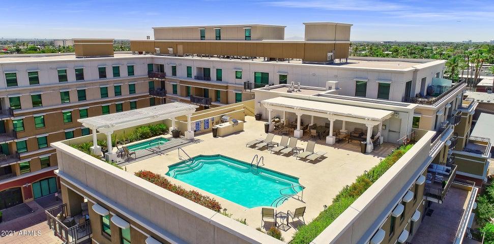 6803 E Main Street, 4410, Scottsdale, AZ 85251