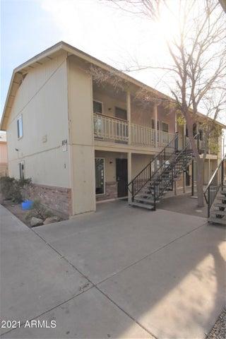 834 N Cherry, 102, Mesa, AZ 85201