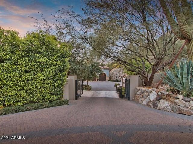 7046 N 59TH Place, Paradise Valley, AZ 85253