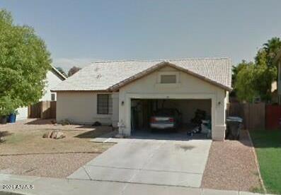 561 W Mesquite Street, Gilbert, AZ 85233