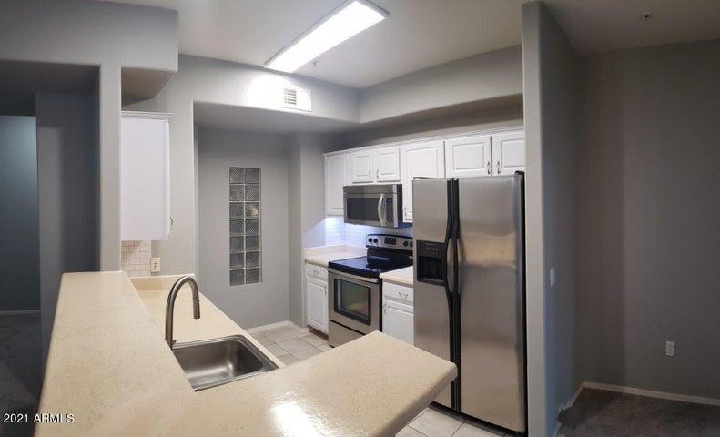 420 W 1ST Street, 219, Tempe, AZ 85281