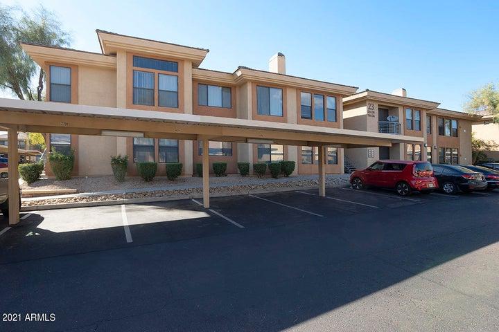 6900 E PRINCESS Drive, 2246, Phoenix, AZ 85054