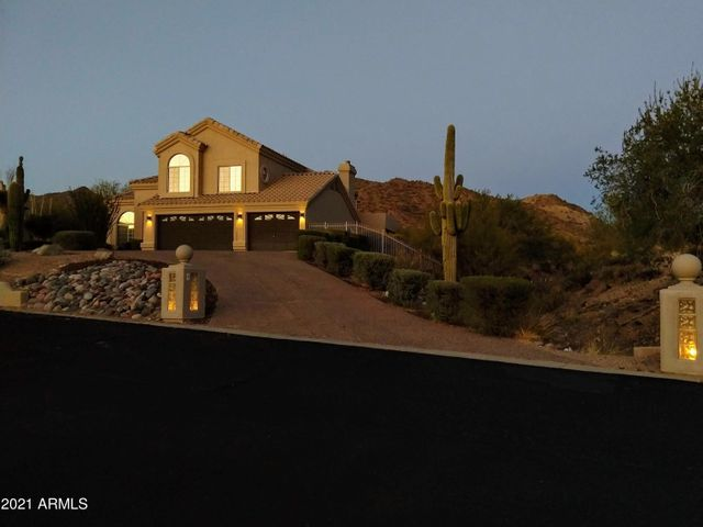 3530 N HAWES Road, 9, Mesa, AZ 85207