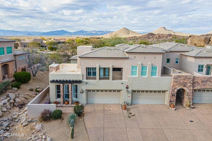 28990 N WHITE FEATHER Lane, 158, Scottsdale, AZ 85262