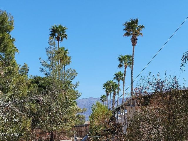 1878 W ROUNDUP Street, Apache Junction, AZ 85120