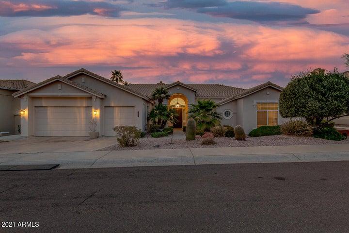 10910 N 123RD Street, Scottsdale, AZ 85259