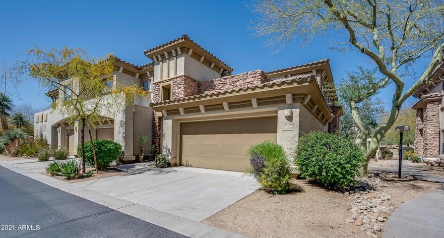 19700 N 76 Street, 1172, Scottsdale, AZ 85255