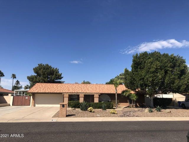 418 E MARCONI Avenue, Phoenix, AZ 85022