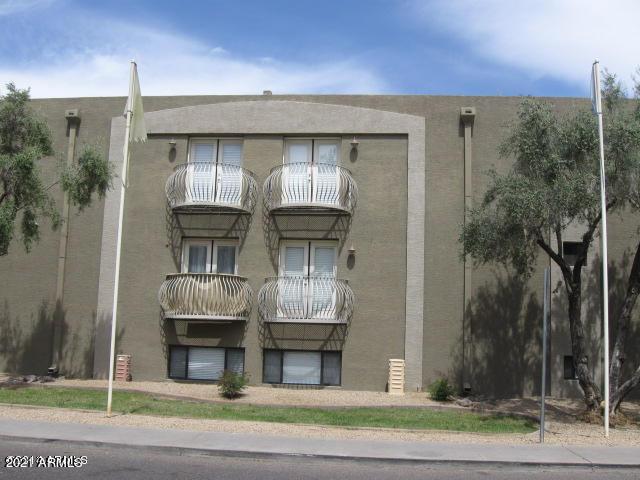 724 E DEVONSHIRE Avenue, 304, Phoenix, AZ 85014