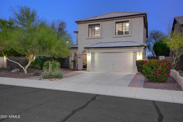 25873 N 47TH Place, Phoenix, AZ 85050