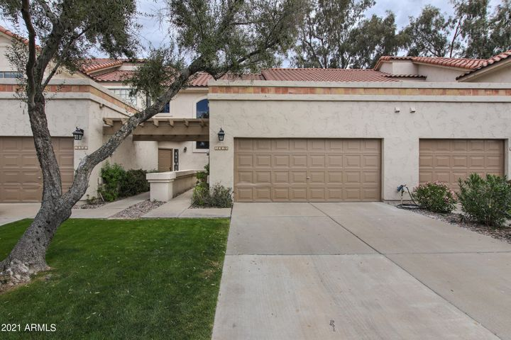 9705 E MOUNTAIN VIEW Road, 1028, Scottsdale, AZ 85258