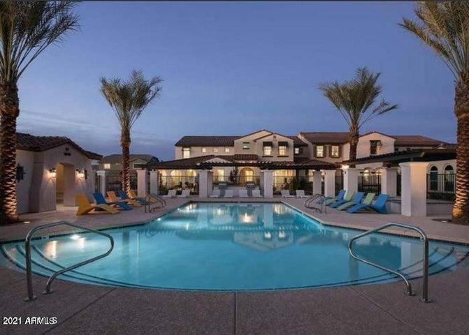 3855 S MCQUEEN Road, 78, Chandler, AZ 85286
