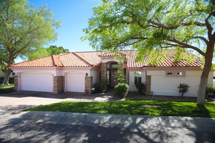 3107 E MARYLAND Avenue E, Phoenix, AZ 85016