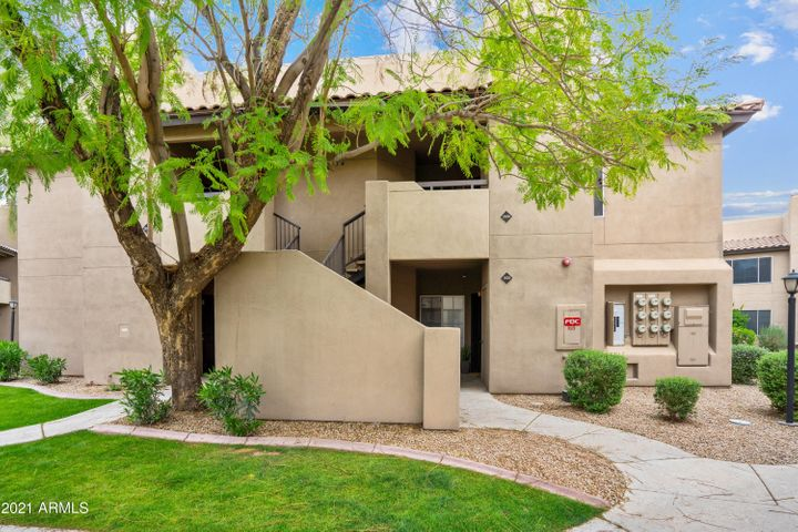 9451 E BECKER Lane, 2020, Scottsdale, AZ 85260