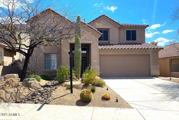 15931 N 102ND Place, Scottsdale, AZ 85255