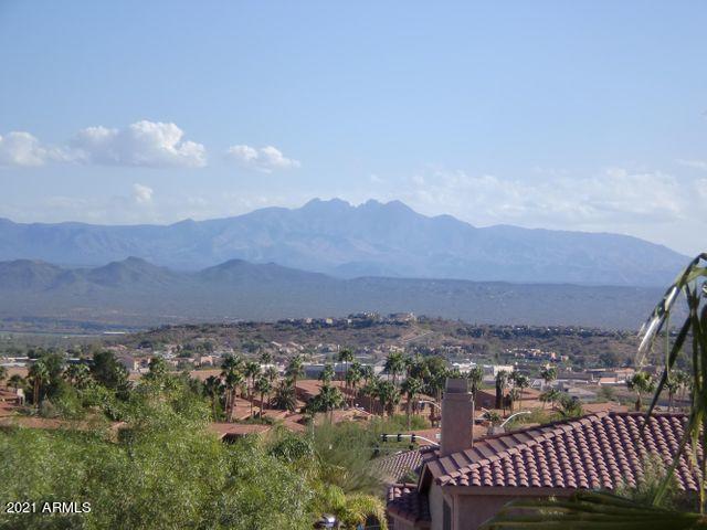 13204 N MOUNTAINSIDE Drive, C, Fountain Hills, AZ 85268