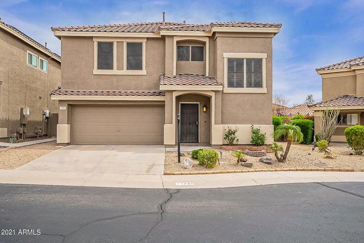 1735 W Wildwood Drive, Phoenix, AZ 85045