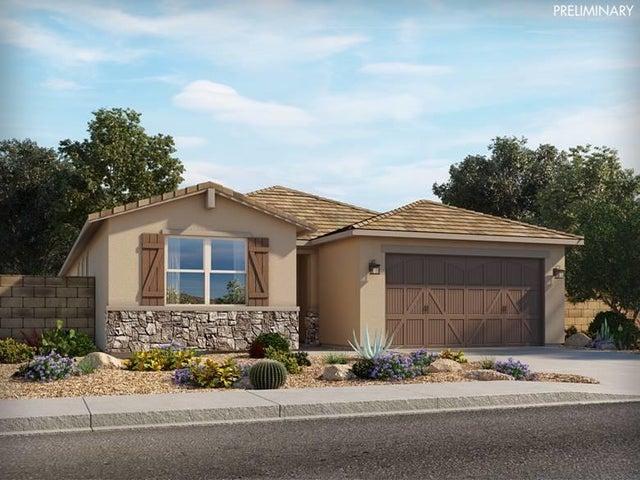 40481 W Crane Drive, Maricopa, AZ 85138