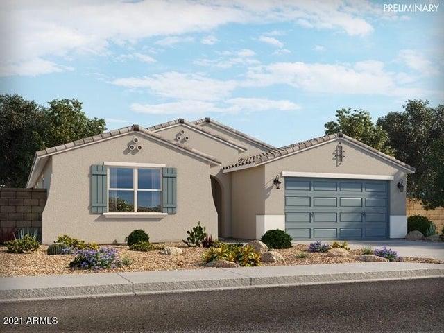 40634 W CRANE Drive, Maricopa, AZ 85138