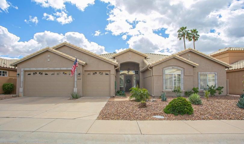 8903 E CAMINO DEL SANTO, Scottsdale, AZ 85260