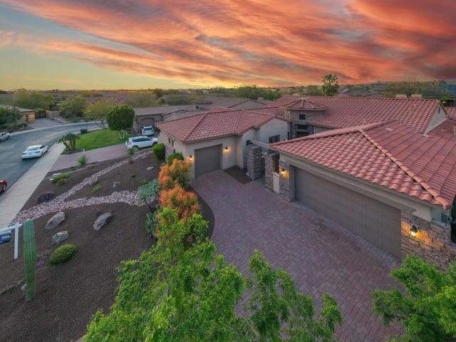 9858 E CELTIC Drive, Scottsdale, AZ 85260