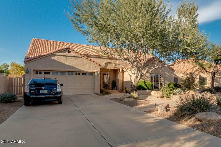 3930 E WILDWOOD Drive, Phoenix, AZ 85048