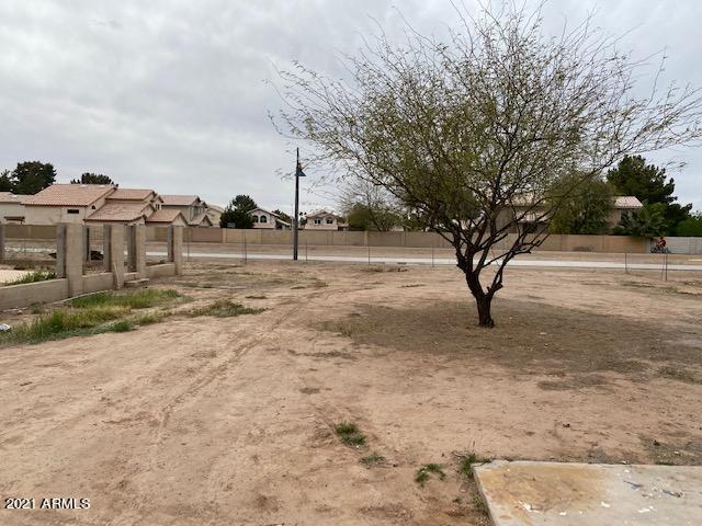 150 S COOPER Road, Chandler, AZ 85225