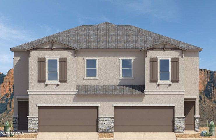 17428 N 48TH Place, Scottsdale, AZ 85254