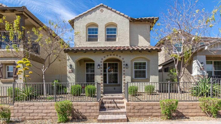 29391 N 123RD Drive, Peoria, AZ 85383