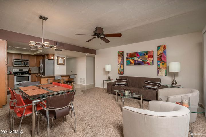 7940 E Camelback Road, 212, Scottsdale, AZ 85251