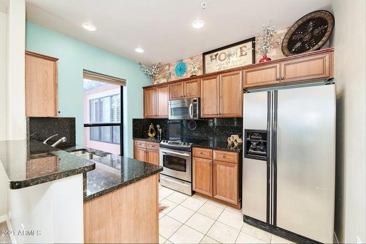 20660 N 40th Street, 2176, Phoenix, AZ 85050