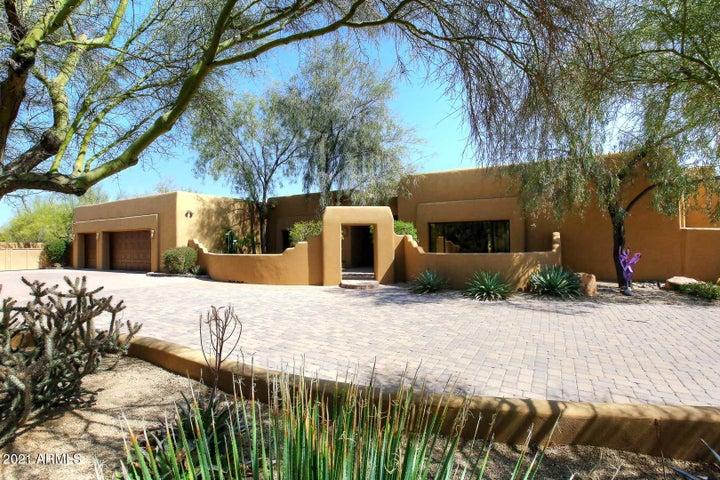 30600 N PIMA Road, 12, Scottsdale, AZ 85266