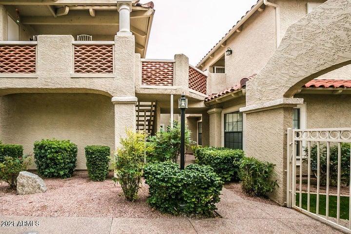 8300 E VIA DE VENTURA Boulevard, 1002, Scottsdale, AZ 85258