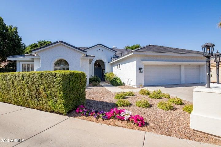 4955 E CALLE VENTURA, Phoenix, AZ 85018