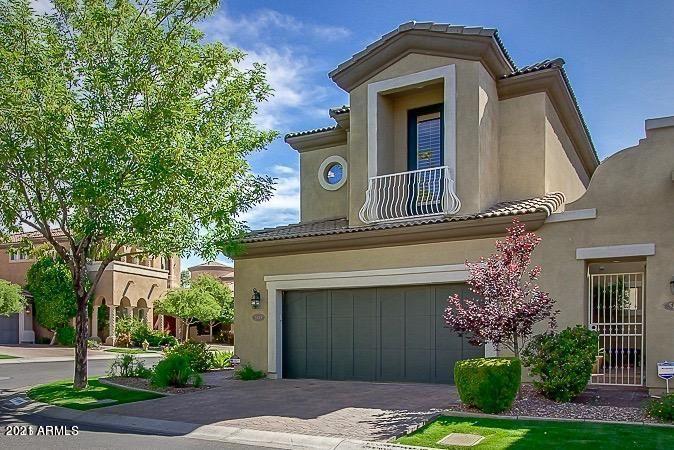 5133 N 34TH Place, Phoenix, AZ 85018