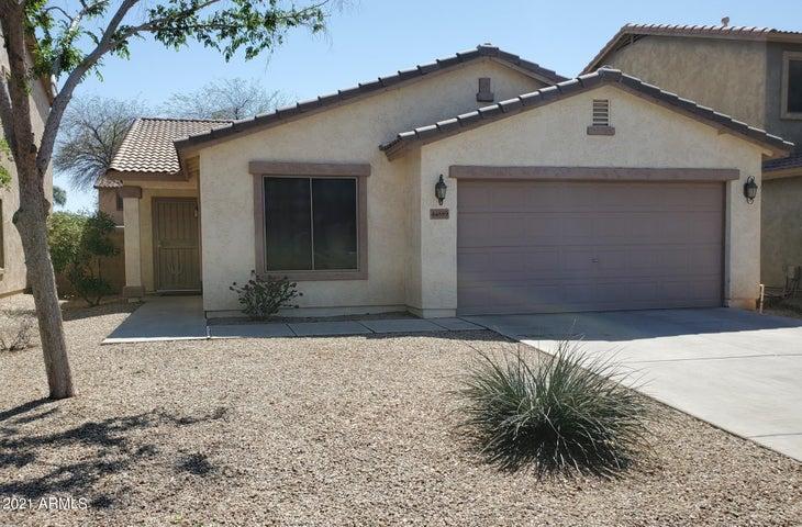 44889 W MIRAMAR Road, Maricopa, AZ 85139