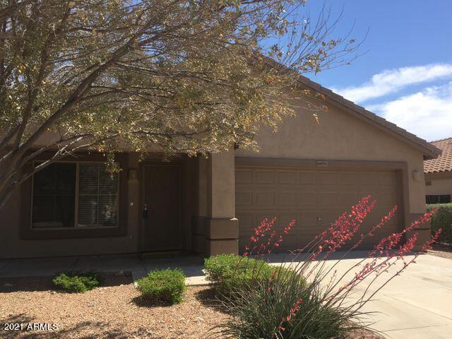 14851 N 103RD Street, Scottsdale, AZ 85255