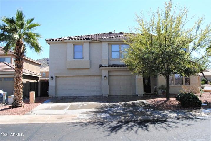 1201 E Beth Drive, Phoenix, AZ 85042