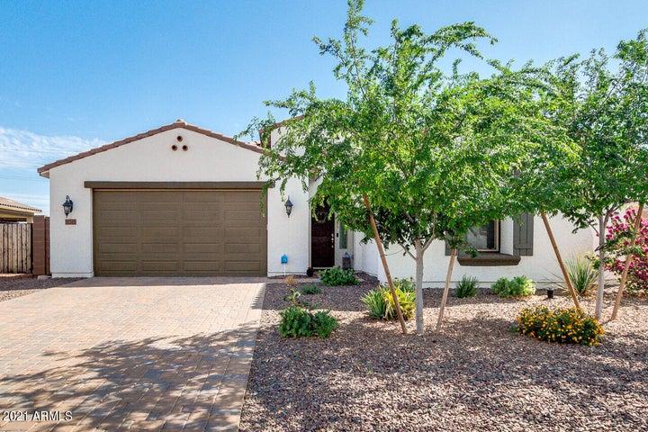 18385 W devonshire Avenue, Goodyear, AZ 85338