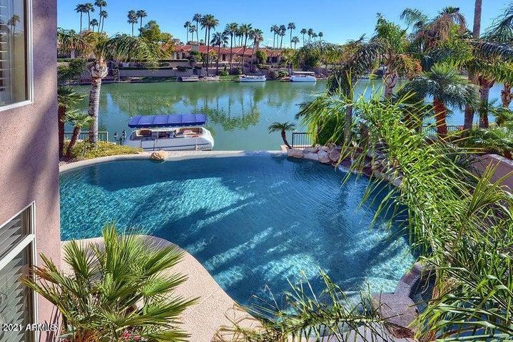 10187 E Bayview Drive, Scottsdale, AZ 85258