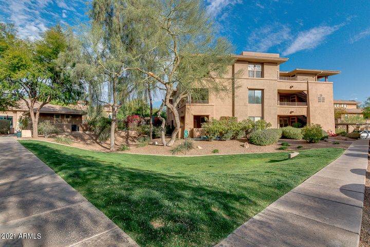 20100 N 78TH Place, 2078, Scottsdale, AZ 85255