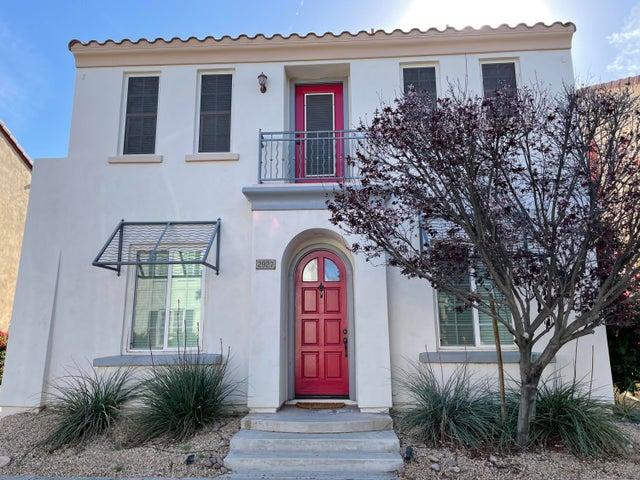 2927 N 48TH Place, Phoenix, AZ 85018