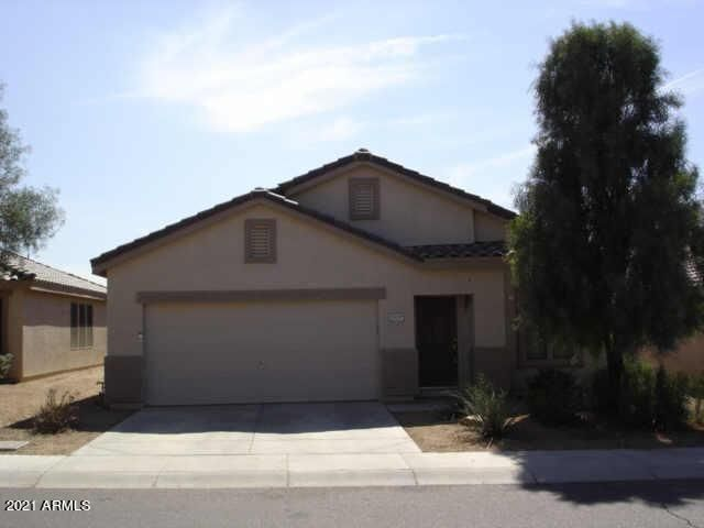 5119 E ROY ROGERS Road, Cave Creek, AZ 85331