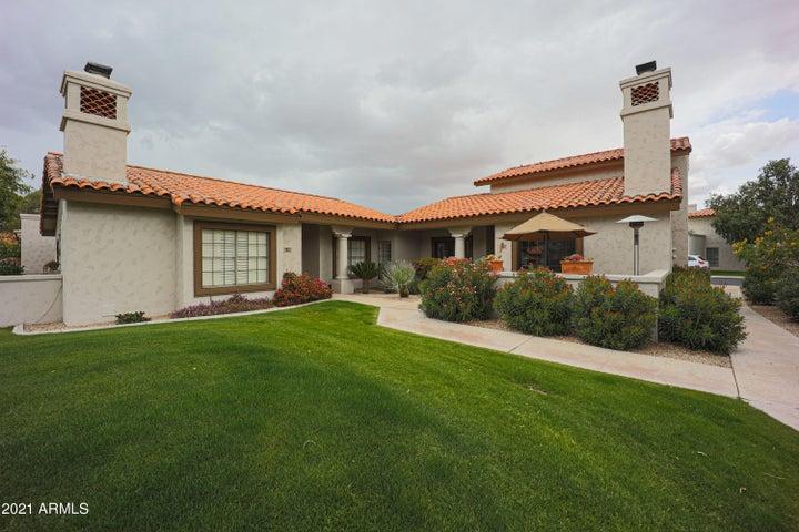 6349 N 78TH Street, 123, Scottsdale, AZ 85250