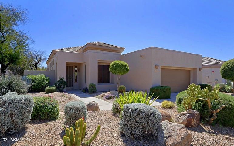 7111 E SLEEPY OWL Way, Scottsdale, AZ 85266