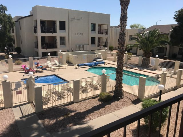 5518 E Lindstrom Lane, 2022, Mesa, AZ 85215