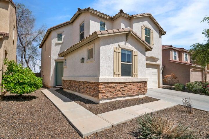 31341 N CAVALIER Drive, San Tan Valley, AZ 85143