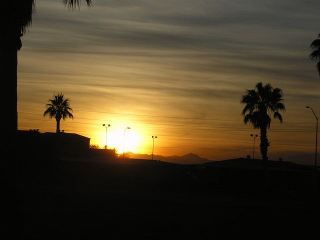 2660 N Lema Drive, Mesa, AZ 85215