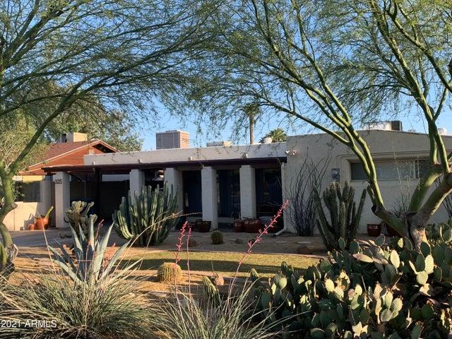 325 W GLENROSA Avenue, Phoenix, AZ 85013