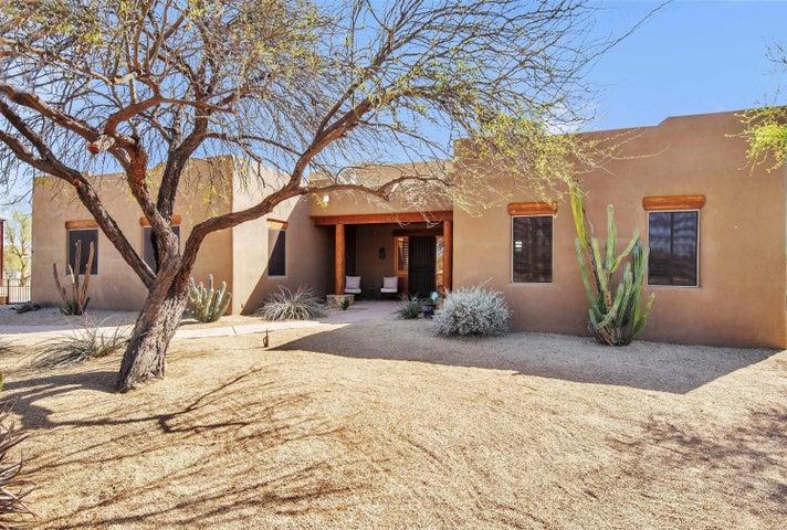 27311 N 162ND Street, Scottsdale, AZ 85262
